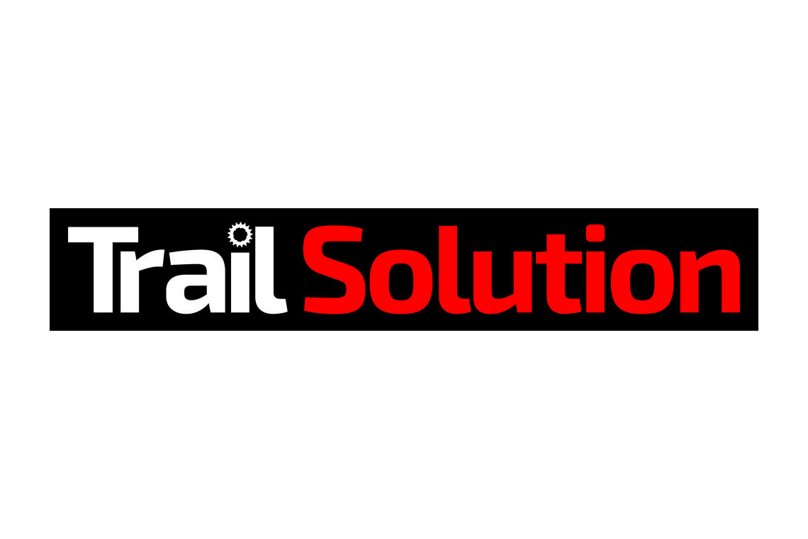 Trail Solutions